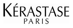 kerastase_paris